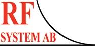 RF System AB